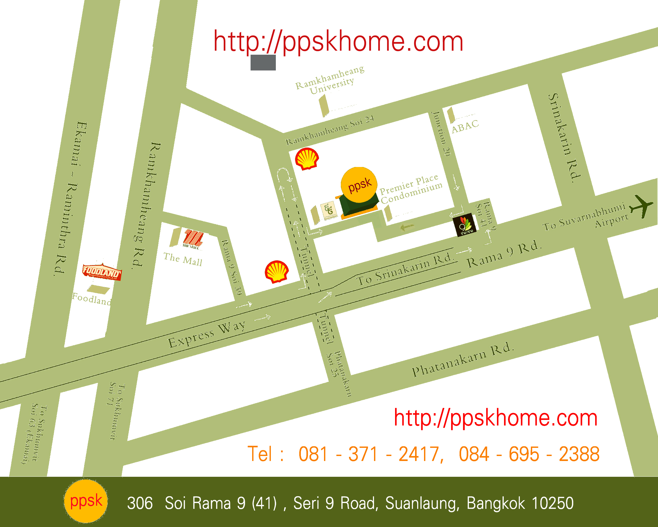 ppsk map121111