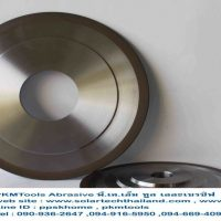 006.Woodworking-Tooling-Diamond-and-CBN-Grinding-Wheels