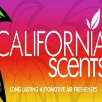 California Scents 001