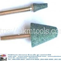 Mounted points GC 03