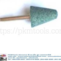Mounted points GC 04