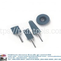 Mounted points GC 05